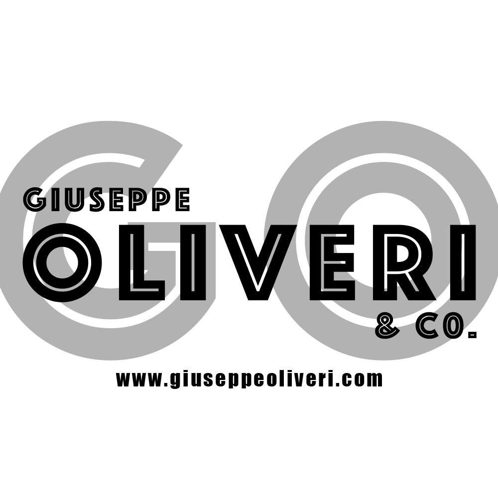 Giuseppe Oliveri